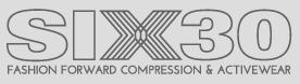 SIX30 logo copy