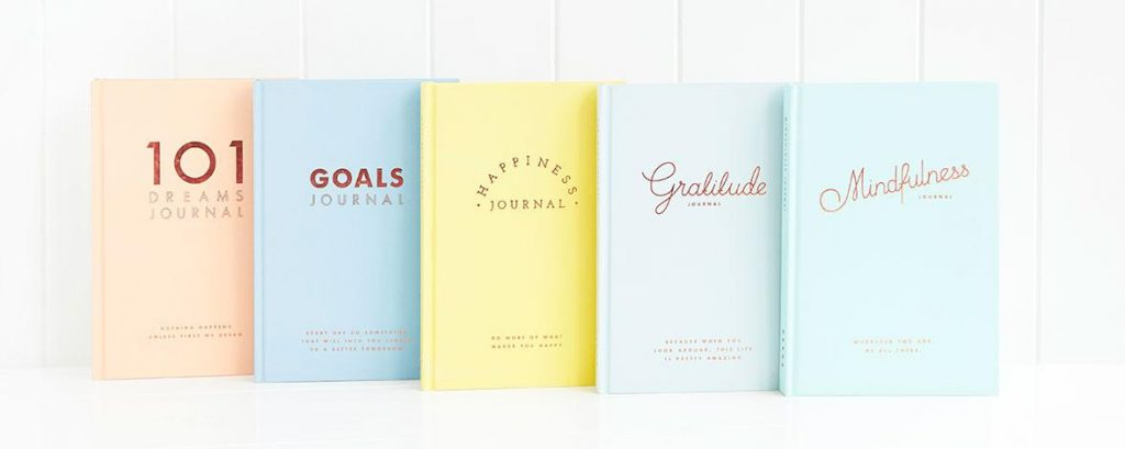 which_inspiration_journal_are_you_hero
