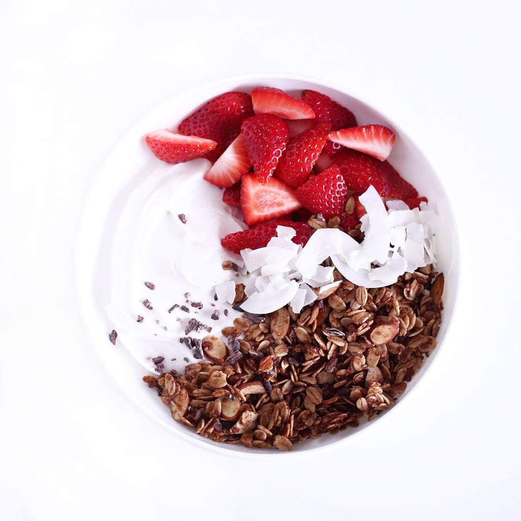 cacao-superfood-granola-21-1024x1024