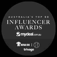 http://mydeal.com.au/
